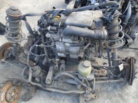 Motor Opel Astra H 1.6 benzina Z16XEP din 2003 fara anexe