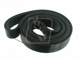 Curea Agro-Belt(S) 06215259