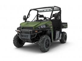Polaris Ranger Diesel HD 1000 EPS 2018 - In stoc