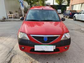 Dacia Logan mcv - super pret
