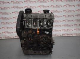 Motor VW Golf 4 1.9 SDI AQM 472
