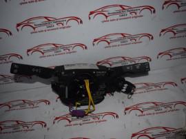 CIM cu contact Opel vectra C 131653349 444