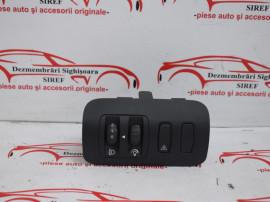 Butoane reglare lumini Renault Megane 2 508