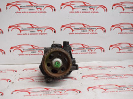 Pompa injectie Dacia LodgY 1.5 DCI EURO 5 CONTINENTAL 820070