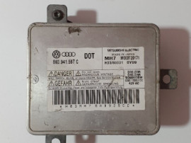 Droser xenon Audi