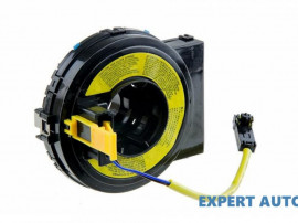 Spirala airbag Kia Pro Ceed (2008->)[ED] 93490-2H300