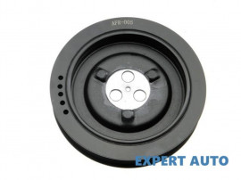 Fulie vibrochen Ford Transit 6 (2000-2006) 1329202