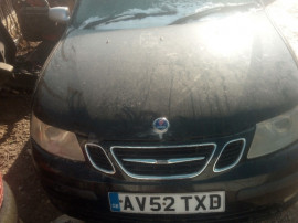 Dezmembrez Saab 93