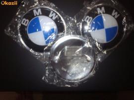 Emblema capota-portbagaj BMW