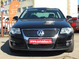 Volkswagen Passat limuzina highline/2007/ 2.0/ 140Cp