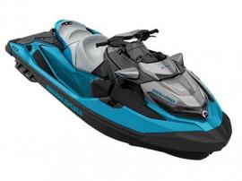 Sea-Doo GTX 230 2020