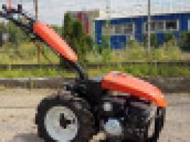 Motocultor goldoni joker 10 s nou !!!