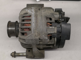 Alternator 12V 85A Bosch MG Rover 0124225011 YLE102430