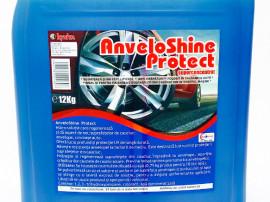 Solutie anvelope AnveloShine 12Kg