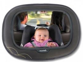 Oglinda Auto pentru supravegherea bebelusilor Munchkin