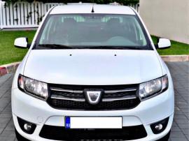 Dacia Logan Laureate // 1.2 benzina