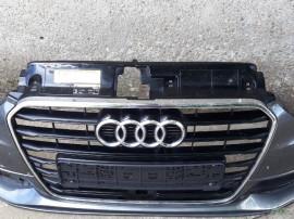 Bara Fata Audi A3 8V S line