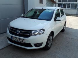Dacia Sandero, 2015, 57000Km
