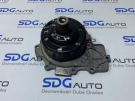 Pompa apa Mercedes Sprinter 2.2 CDI 2010 - 2015 Euro 5 Cod A
