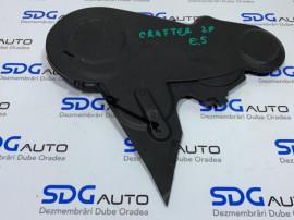 Capac Distributie Motor Volkswagen Crafter 2.0TDI 2012 - 201
