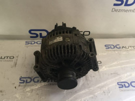 Alternator Mercedes Sprinter 215 2.2CDI 2006 - 2009