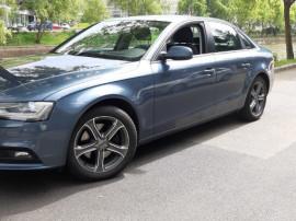 Audi A4 1.8 TFSI 4x4 Climatronic 3 zone Xenon Pret cu TVA UN