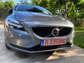 Volvo V40,2018,T2,43500km,1969cc,manuala,benzina,Euro6