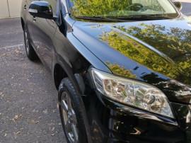 Toyota Rav 4, 4x4, Keyless GO, Keyless Entry, Clima