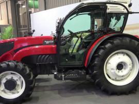 Tractor NOU Armatrac 804.4 FG (75CP) An 2020