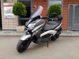 Yamaha Xmax 250 înmatriculat