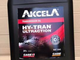Ulei transmisie akcela hy-tran 20l
