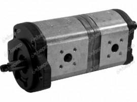 Pompa hidraulica tractor claas-renault /john deere