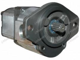 Pompa hidraulica tractor case-ih / steyr 69/565-122