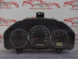 Ceas bord Mazda MPV 406