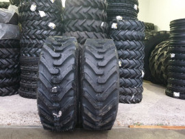 Anvelope NOI MICHELIN 340/80R20 INDUSTRIALE