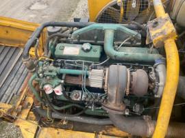 Motor Volvo TD 73 KCE
