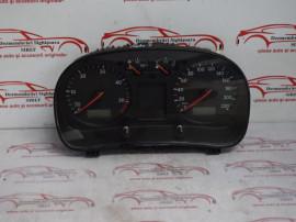 Ceas bord VW Golf 4 1.9 TDI AGR 1J0920801FX 53