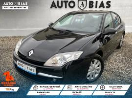 Renault laguna 1.5 dci eco2 carminat