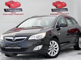 Opel Astra 1.7 CDTI 110CP 2011 EURO 5
