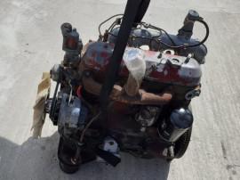 Motor motostivuitor