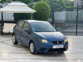 Seat Ibiza 1.2 TDi 75 Cp 2012 Euro 5