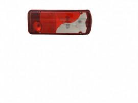 Stop spate stanga TYC 11-11698-05-2 Volkswagen Crafter 2.5 2