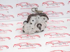 Pompa inalte Ford Focus 2 1.6 TDCI 90 CP 9651844380 368 Po
