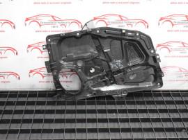 Macara usa fata stanga Ford Fusion 2008 electrica 488