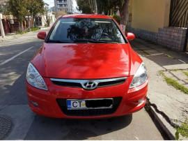 Hyundai i30, 1.6 benzina, 122 cp, 2008