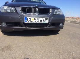 BMW E90 - 320i benzina - 2007