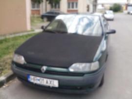 Dezmembrare Renault Safrane 1995cc/ an 1993