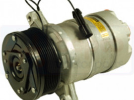 Compresor aer conditionat john deere ER199558