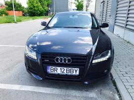 Audi A5 4x4 3.0 Tdi 4 usi 2011