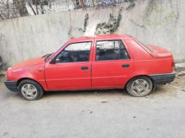 Dacia Nova '98